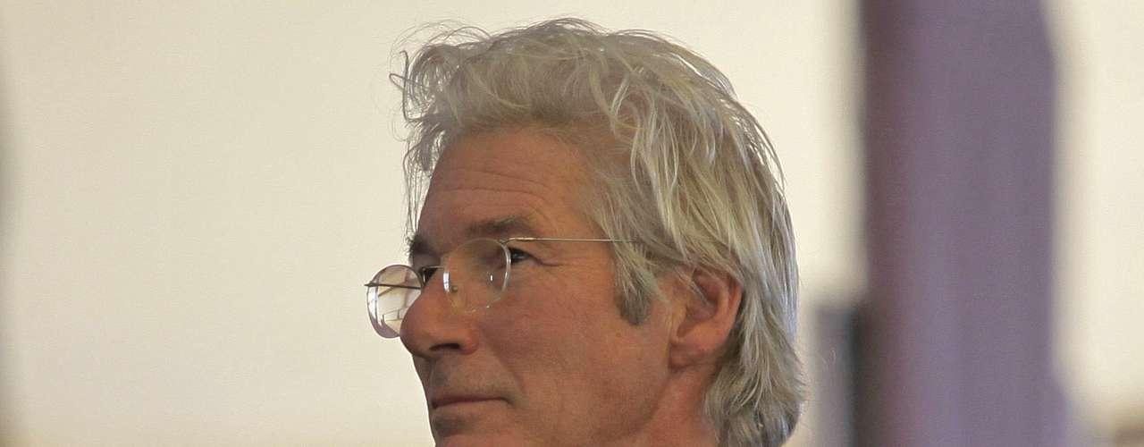 El actor estadounidense será una de las estrella del Festival de San Sebastián de este año.
