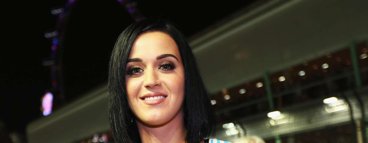 Katy Perry counts nine No. 1s on the Pop Songs chart, a record seven on the Adult Pop Songs chart, 10 on Dance/Club Play Songs and an overall seven atop the Hot 100.