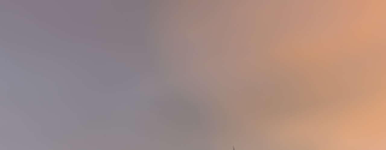 3 - Los que no se rinden en la búsqueda de ovnis. Un grupo de avistadores británicos celebra 50 años en su continua búsqueda de vida extraterrestre. La conferencia anual de la Asociación Británica de Investigación de Ovnis (Bufora, por sus siglas en inglés) es una reunión de entusiastas de los fenómenos aéreos inexplicables.