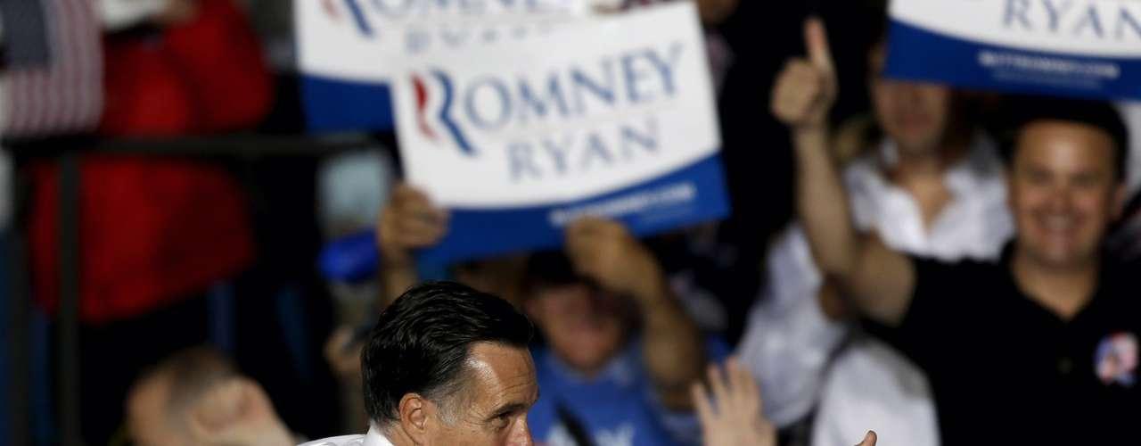 En el tema de salud también habrá bastante tela de dónde cortar. Y es que Romney ha dicho que si gana la presidencia vetará la reforma sanitaria de Obama. El candidato demócrata insiste en que la reforma sanitaria le dará cobertura médica a los 30 millones de personas que hoy no tienen seguro.