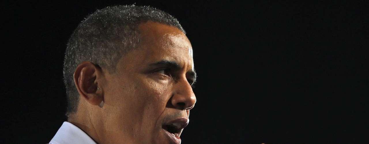La reforma migratoria es una de las promesas incumplidas de Obama, quien asumió la Presidencia en enero de 2009, pero su Gobierno ha dicho que él mantiene su compromiso de impulsarla en un segundo mandato, aunque necesitará la ayuda de la oposición en el Congreso.