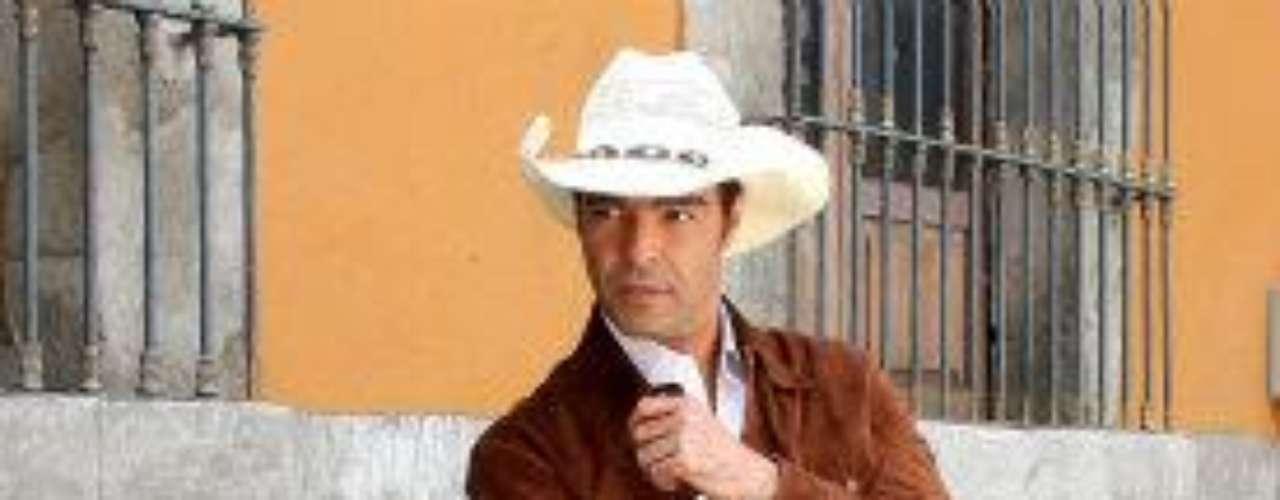 Entra a la página de 'Qué Bonito Amor'Así arrancaron grabaciones de 'Qué Bonito Amor en la Plaza GaribaldiDoblarán voces de Jorge Salinas y Danna García en 'Qué Bonito Amor'Recuerda cuandoJulián Gil y Danna García paseaban su amor por el mundo