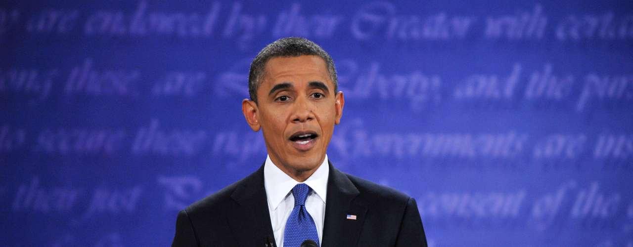 El Partido Demócrata cerró filas en torno a Obama y aseguró que \