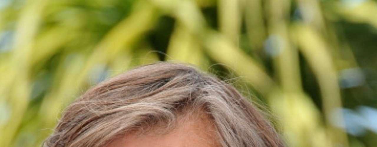 Viggo Mortensen se hizo mundialmente conocido por su papel en 'El Señor de los Anillos'. Después de protagonizar la trilogía de Peter Jackson, se quitó la ropa en una de las escenas más violentas de 'Promesas del Este', película sobre la mafia rusa dirigida por David Cronenberg.