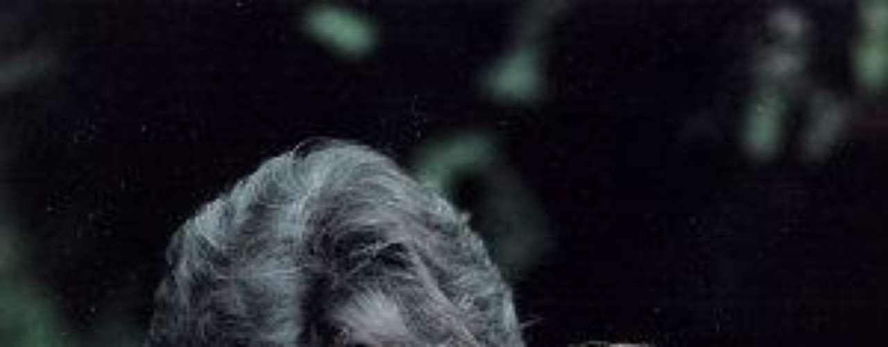 'Cenizas y Diamantes' fue una producción mexicana producida por Eugenio Cobo para Televisa en 1990.Entra a la página de 'Corona De Lágrimas'Las mejores telenovelas de Fernando ColungaEstrellas latinas que cumplen años en octubreDos actrices, un personaje... ¿Quién lo hizo mejor?