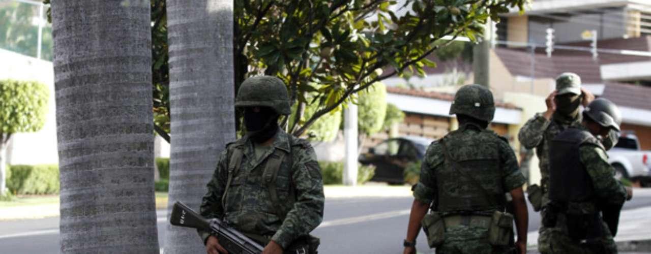 La muerte de Heriberto Lazcano significa el mayor golpe de las autoridades mexicanas en contra de una organización criminal, aunque no por ello podría darse por descontada la desaparición de Los Zetas del escenario delictivo.