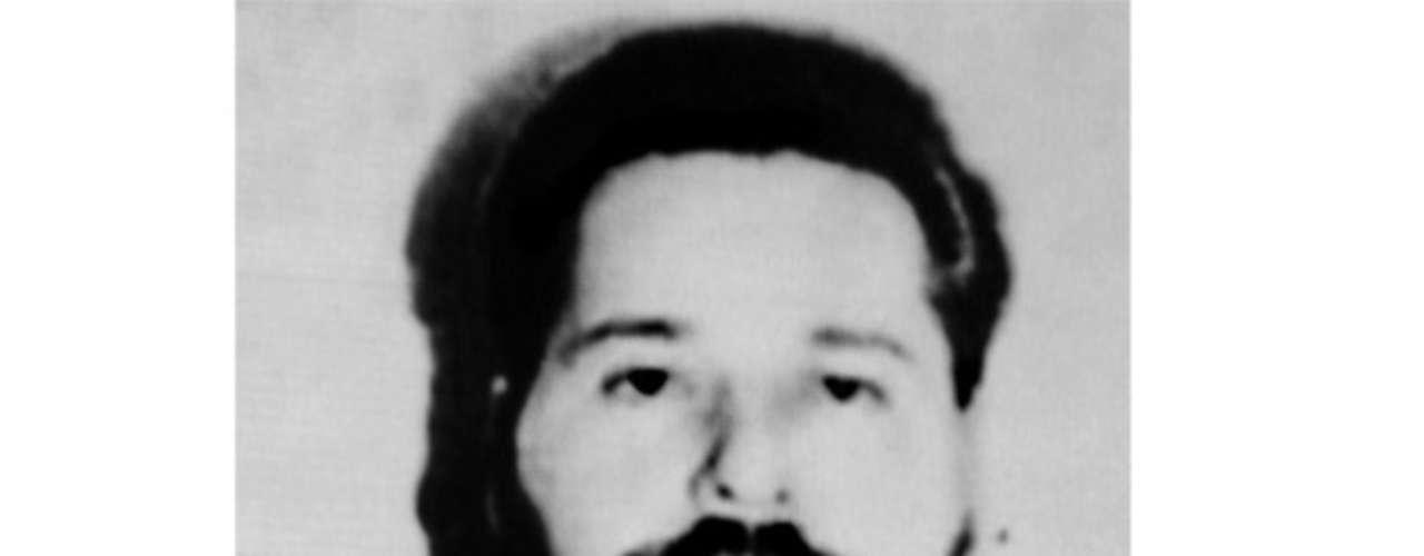 29-jul-2010.- Ignacio 'Nacho' Coronel, número tres del Cártel de Sinaloa, muere en un operativo militar en Guadalajara.