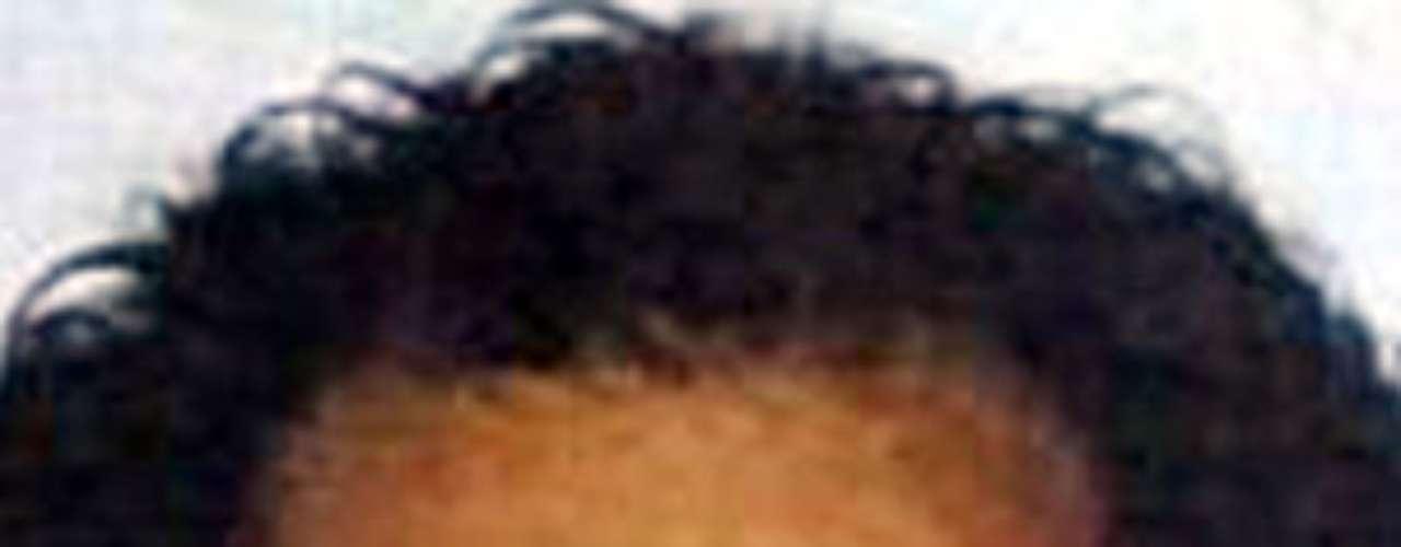 Tras la extradición de Osiel Cárdenas a Estados Unidos, Los Zetas entraron en confrontación con sus antiguos jefes en el cartel del Golfo generando una sangrienta disputa centrada en los estados del nordeste de México.