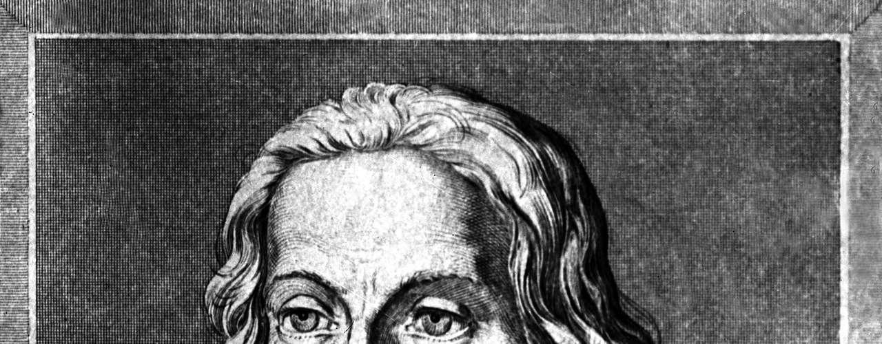 Colón llegó a la isla de Hispaniola el 12 de octubre de 1492 al frente de tres carabelas, La Pinta, La Niña y Santa María. Había partido desde el Puerto de Palos, en Europa. El genovés buscaba las riquezas de las Indias y su oro a pedido de los Reyes de España, que por entonces era el imperio del mundo.