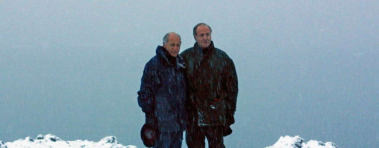 Los críticos de las teorías del cambio climático han aprovechado el crecimiento del hielo antártico para decir que el mundo no se está calentando y que los científicos están haciendo caso omiso al continente sureño porque no es conveniente. Pero los científicos dicen que esos escépticos están malinterpretando lo que sucede y por qué.
