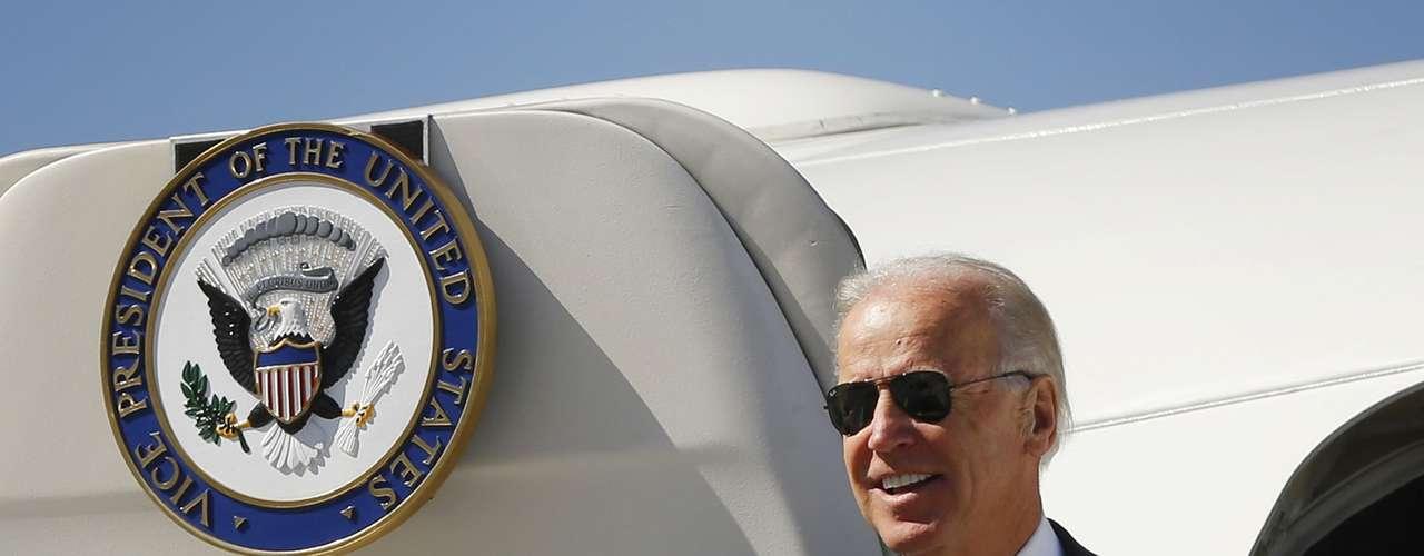 Biden ha dicho que no permitirá que ningún cuestionamiento quede sin respuesta, y los aliados demócratas dicen que será importante evitar que Ryan le reste importancia a detalles de sus controvertidas políticas.