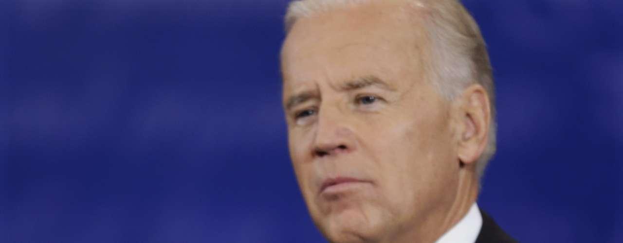 Por otro lado, Biden fue neutral y dijo que católico cree en la vida, pero no puede imponerle sus creencias a los demás.