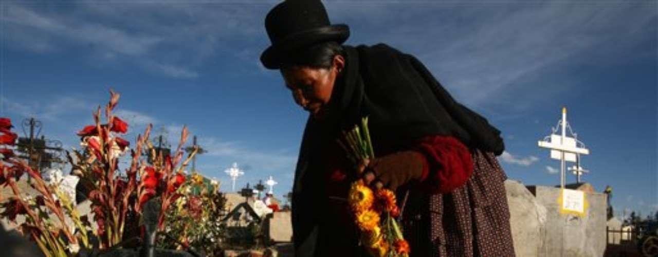 La mayoría de las víctimas, comprendida entre los 14 y 30 años, fueron asesinadas por parejas, esposos, concubinos, entre otros.