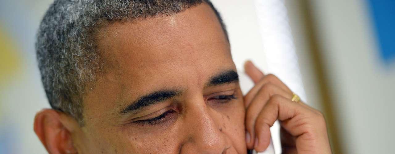 Se espera que la economía sea un tema dominante. Obama recurrirá a la última tasa de desempleo, que registró una caída al 7,8 por ciento en septiembre y llegó a su nivel más bajo desde que Obama llegó al cargo.