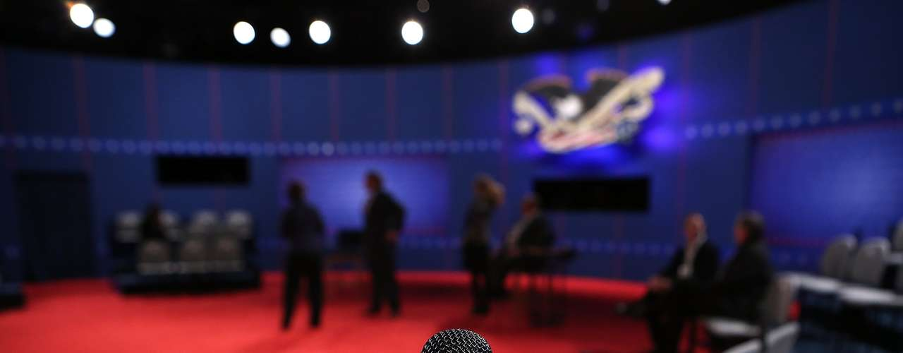 Ambos tendrán que lidiar con la atmósfera más íntima del formato con público, que suele inhibir los ataques políticos ya que los candidatos se centran en conectar con el votante que hace la pregunta.