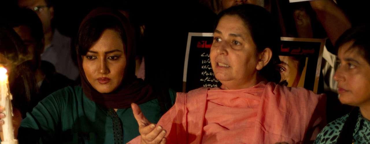 El ministro del Interior, Rehman Malik, anunció además el 17 de octubre, la concesión de la Medalla al Valor a Malala, por su lucha a pesar de los riesgos para su vida.