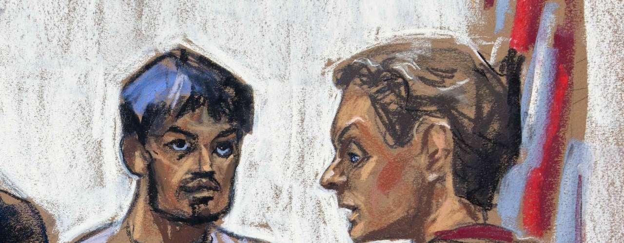 Las autoridades dijeron que la trampa tendida al acusado nunca representó riesgo alguno. No hubo ninguna denuncia de que Nafis hubiese recibido instrucciones de ningún grupo terrorista. Pero resaltaron que el caso demuestra el valor de usar operaciones encubiertas para neutralizar a los extremistas.