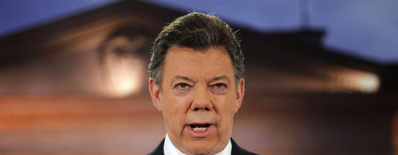 Pero, el  tiempo trajo la respuesta que todos esperaban, pues el 4 de septiembre de 2012, el presidente de Colombia Juan Manuel Santos, anunció en una alocución por radio y televisión que el gobierno colombiano y las FARC firmaron un acuerdo para iniciar las conversaciones del proceso de paz. El acuerdo fue el resultado de unas conversaciones previas que se llevaron cabo en La Habana, Cuba.