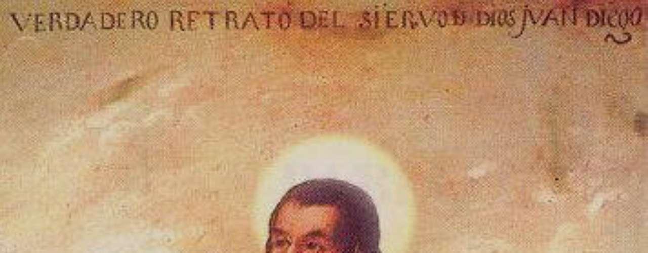El 31 de julio de 2002, el Papa Juan Pablo II canonizó al beato Juan Diego Cuauhtlatoatzin, quien según el polémico ex abad de la Basílica de Guadalupe Guillermo Schulemburg Prado, jamás existió. El 31 de octubre de 1996, el jerarca declaró que este ícono, a quien presuntamente se le apareció la Virgen Morena, era más un símbolo del indigenismo que un personaje real. Cuando subió a los altares, expertos criticaron que la fisonomía del santo indígena, en la imagen oficial, fuera más la de un hombre europeo.
