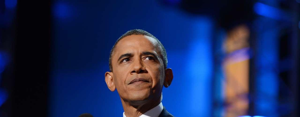 Ningún otro presidente ha compartido la fe híbrida que muestra Obama, le dijo la autora del libro El cristianismo después de la Religión a CNN.