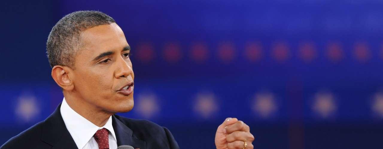 Obama es un cristiano progresista que combina el fuego emocional de la iglesia afro-americana, la perspectiva ecuménica del protestantismo contemporáneo y el activismo del Evangelio Social, que es tan importante como la salvación y los temas espirituales.