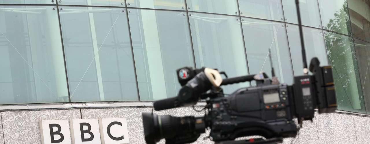 Ante este caso tan escabroso, la policía británica anunció el pasado viernes la apertura de una \