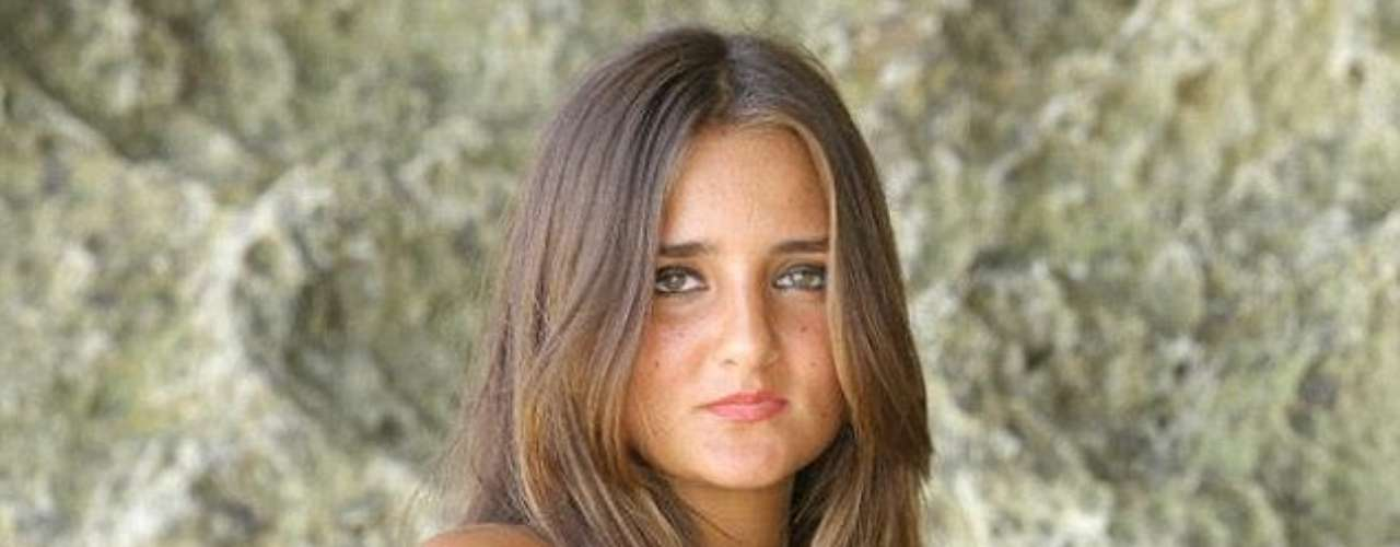 Catarina Migliorini, una brasilera de 20 años, subastó su virginidad por medio del sitio web Virgins Wanted (Vírgenes se buscan). El ganador de la puja ya se conoció: es un japonés, dado a conocer como Netsu, que pagó u$s 780 mil por tener relaciones con esta hermosa joven