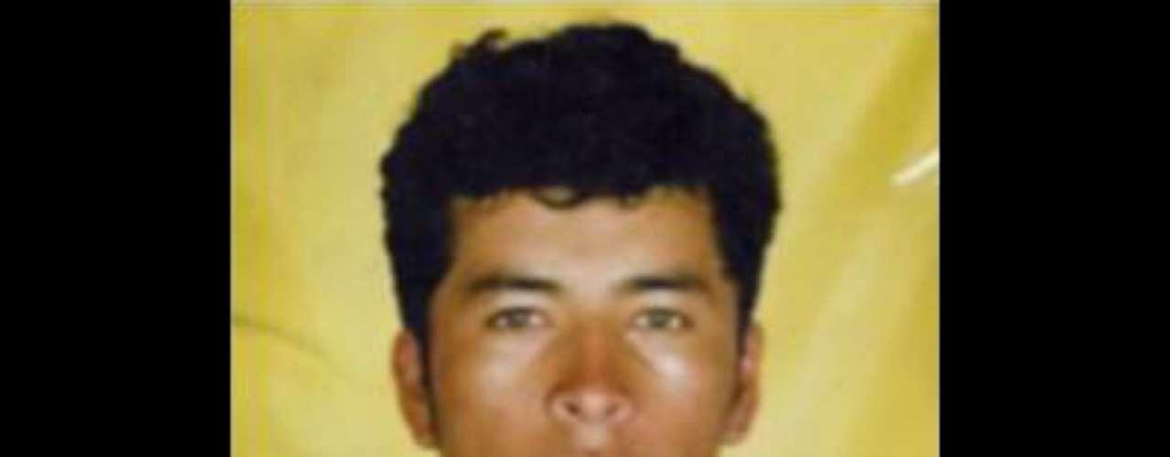 Este ataque de Los Zetas podría ser en represalia por el llamado que habrían hecho Los Caballeros Templarios para eliminar a Miguel Ángel Treviño Morales, \
