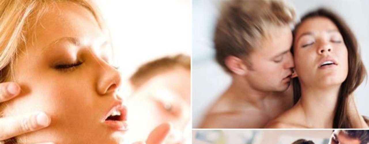 Tántrico. Es una práctica que proviene de la antigua India y el Tibet en la cual se enseña al hombre a honrar la sexualidad de la mujer. Estos secretos milenarios gozan hoy de una excelente acogida en occidente por buscar gozo del momento íntimo mientras se da una unión armoniosa que trae consigo el éxtasis. La idea de esta técnica es despertar todos los sentidos a través masajes sensuales a la pareja, usando aceites aromáticos y tocando todo el cuerpo excepto los genitales, así como el uso del beso que resulta ser profundamente íntimo: pasando del suave y tierno, hasta evolucionar al más apasionado. Aquí la penetración no resulta esencial, pero en caso de suceder debe posponerse el orgasmo el mayor tiempo posible.