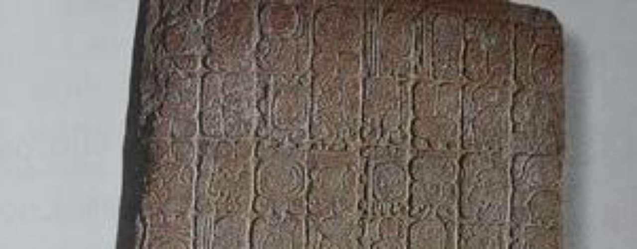 Este 20 diciembre en Tabasco se realizará el evento 'Baktun 13: Una nueva era comienza'. Se realizará en la Zona Arqueológica de Comalcalco y en el Museo 'Carlos Pellicer Cámara', donde se encuentra la Estela 6 Tortuguero, el único registro del cierre de uno de los ciclos del calendario maya.