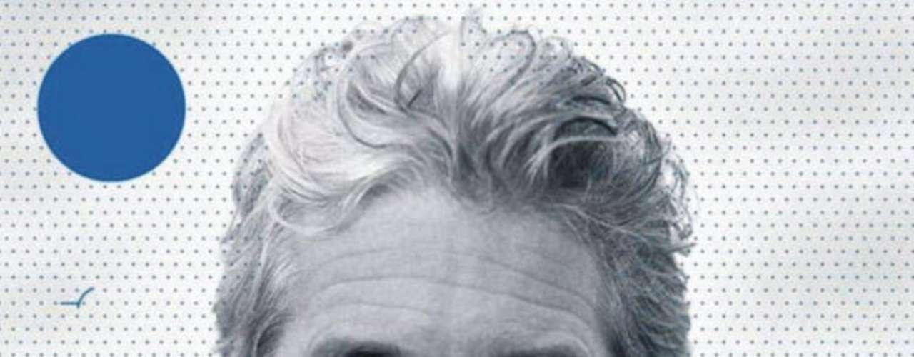 Richard Gere, a pesar del pasar del tiempo, sigue siendo un galán. A sus 63 años se mantiene activo; en 2012 trabajó en 'Movie 43' y 'El Fraude'.