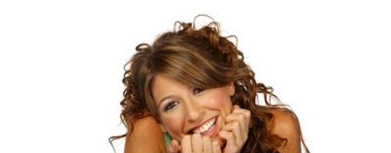 Floricienta (2004 - Argentina) Ambientada en el barrio de Belgrano, de la ciudad de Buenos Aires, está dirigida al público infantil, juvenil, y hasta familiar. Combina la comedia, el humor, el drama y el musical.