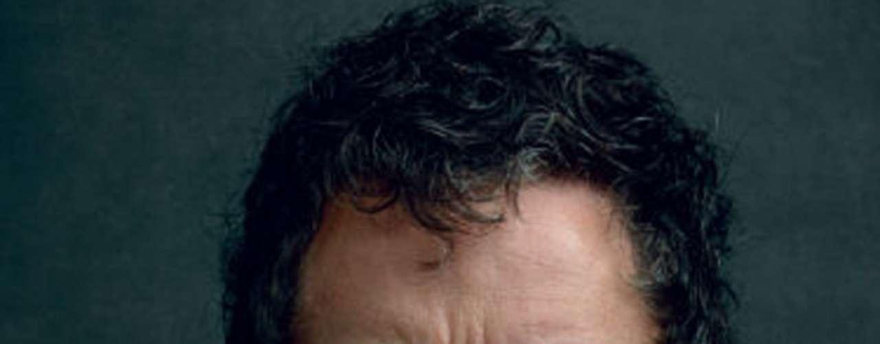 Hugh Jackman es el protagonista de esta historia escrita por Victor Hugo en 1862, el exconvicto 'Jean Valjean'.