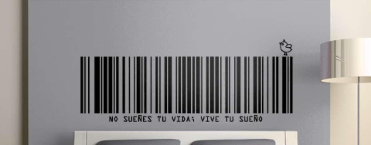 500 internal server error - Vinilos low cost ...