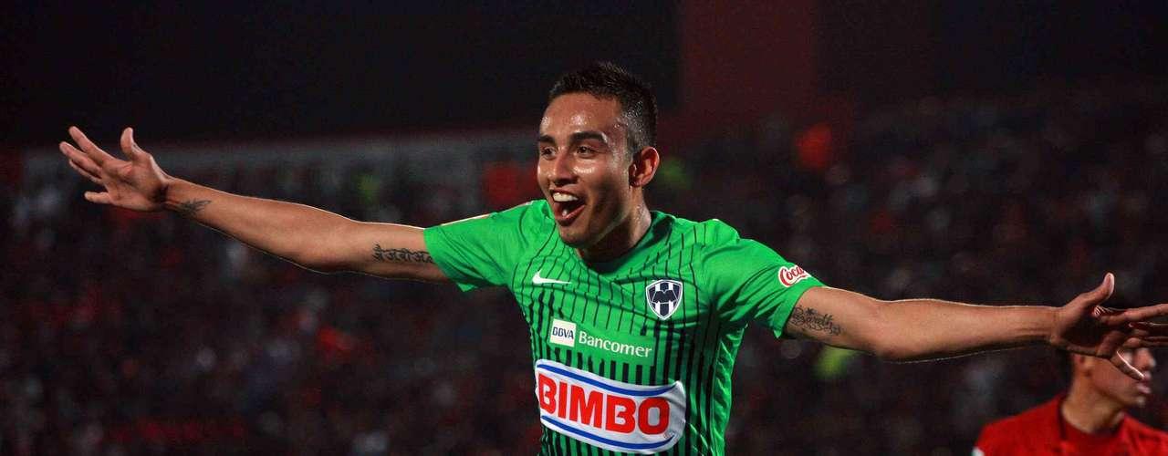 Tijuana debutó en Liguilla en su segundo torneo en Primera División y en el juego de Ida perdió  2-1 con Monterrey en el estadio Caliente. Los goles de Rayados fueron de Jesús Zavala y Ángel Reyna, por Xolos descontó Raúl Enríquez.