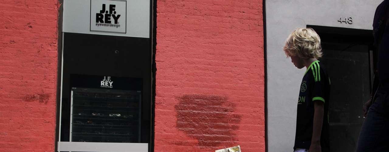 Patz fue declarado formalmente muerto en 2001 y, si bien nadie fue inculpado penalmente por su desaparición, su familia ganó en 2004 un juicio civil de dos millones de dólares contra José Antonio Ramos, novio de la niñera de Patz y que se encuentra actualmente en prisión. Con la acusación de Hernández, aún se desconoce que sucederá con esta demanda.