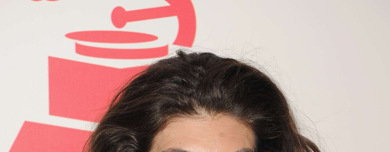 Ana Victoria, nominada al Latin Grammy como \
