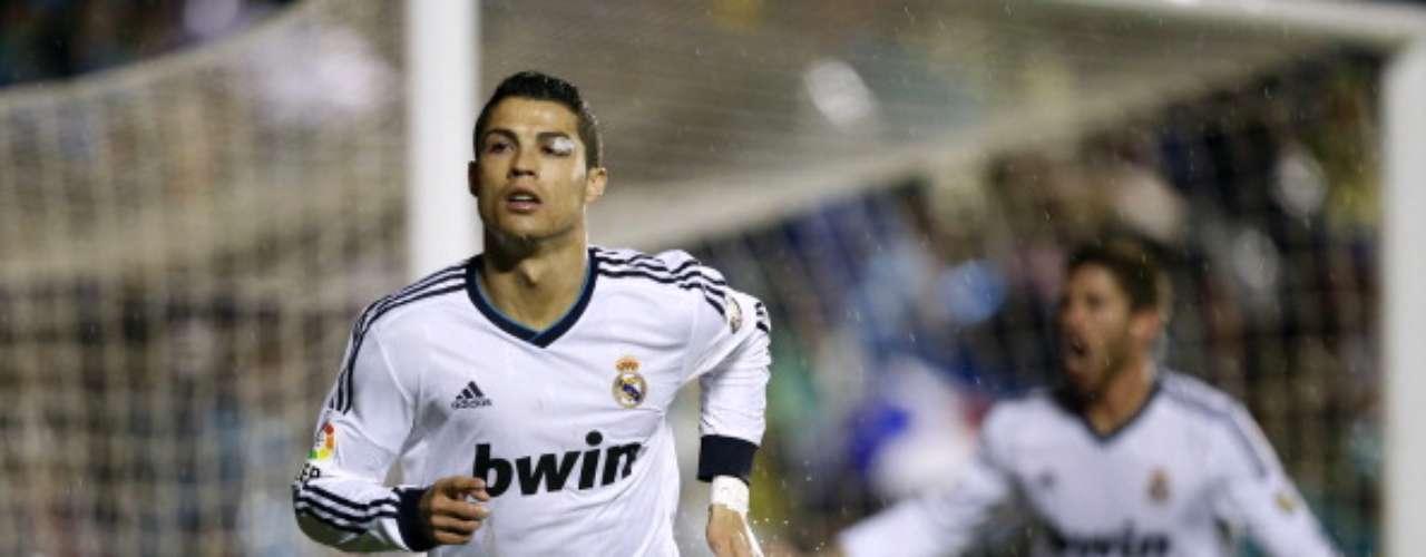 sábado 17 de noviembre - Real Madrid tendrá la complicada visita al Bernabéu del Athletic de Bilbao