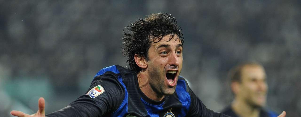 domingo 18 de noviembre - Inter de Milán recibe al Cagliari en la jornada 13 de la Serie A