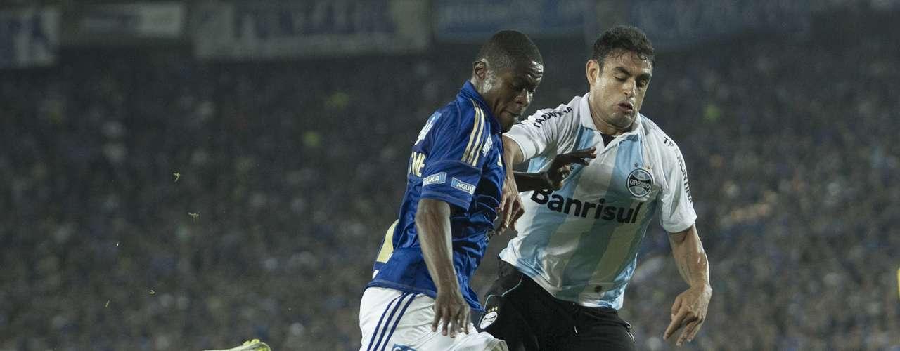 Millonarios jugará ante Tigre de Argentina en las semifinales, en la otra jugarán Universidad Católica y Sao Paulo
