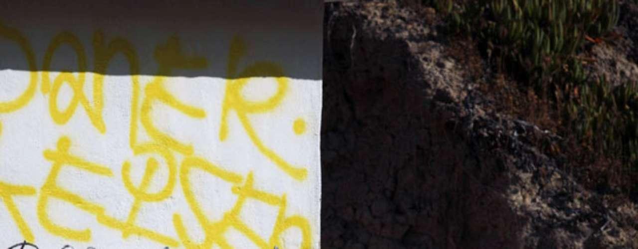 Los Caballeros Templarios es una organización con tintes seudorreligiosos que surgió en marzo de 2011 tras la muerte del máximo líder de la Familia Michoacana, Nazario Moreno González, alias \