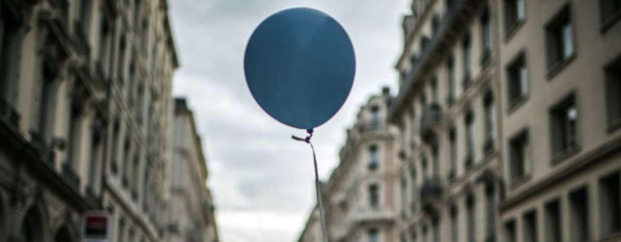 El presidente de la Conferencia Episcopal Francesa, André Vingt-Trois, había pedido a sus feligreses que se sumaran a la protesta, aunque sin que la jerarquía eclesiástica hiciera personalmente acto de presencia en los desfiles.