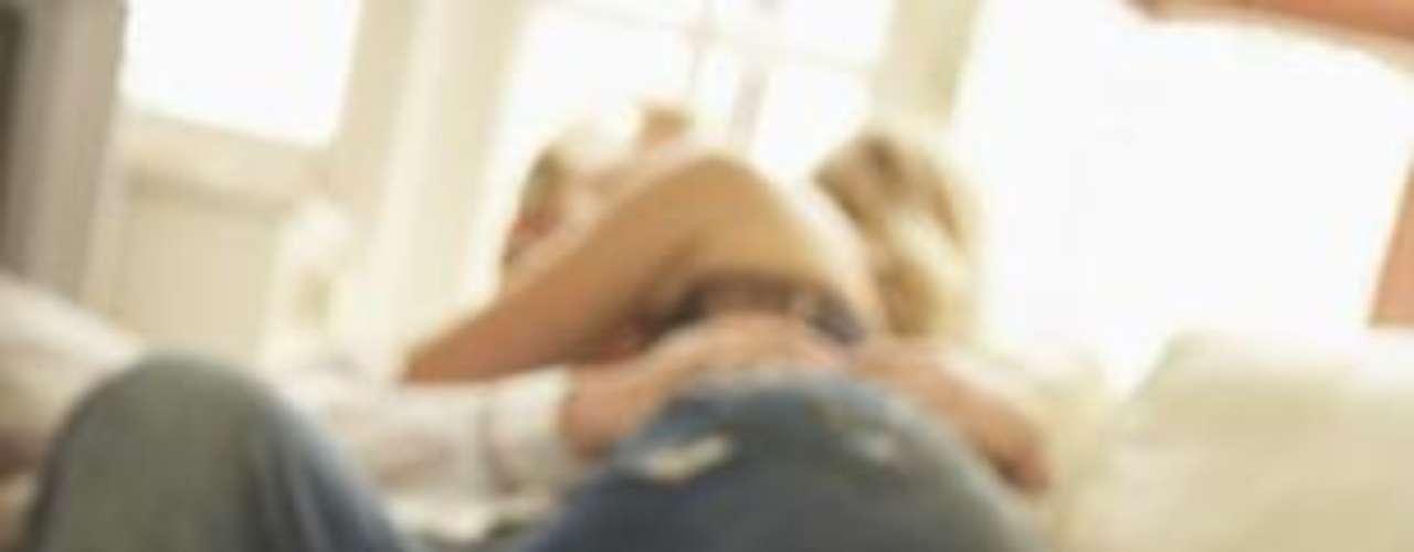 El 40% de las consultadas, admitió haber bebido tanto que no se acuerda de haber tenido sexo, más de la mitad tuvo relaciones con alguien porque creía que debería y no porque quería y 21% dijo que hicieron cosas en la cama que las dejaron desconformes.