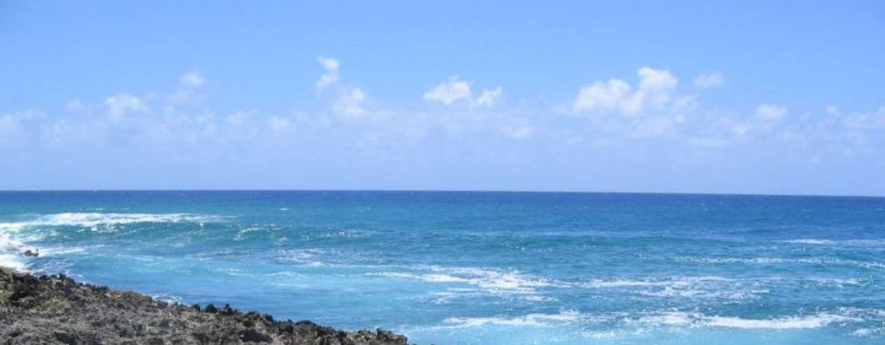 Un destino en el que además de disfrutar de sus playas y paisajes se pueden practicar deportes náuticos, bucear y hacer ecoturismo.