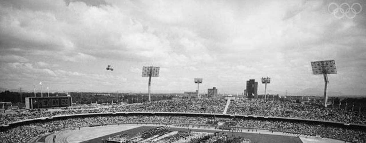 juego panamericano habana 1991: