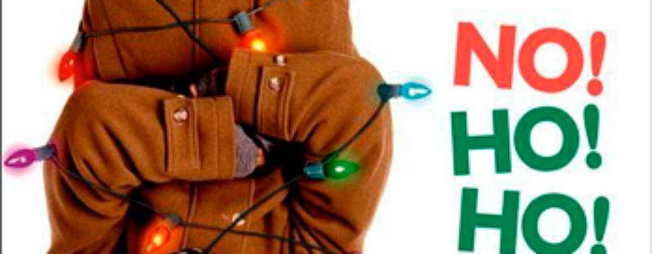 CUENTOS: Christmas With the Kranks- Una Navidad de Locos, 2004. Cuando su única hija adolescente se va de casa por primera vez, el matrimonio Krank decide \