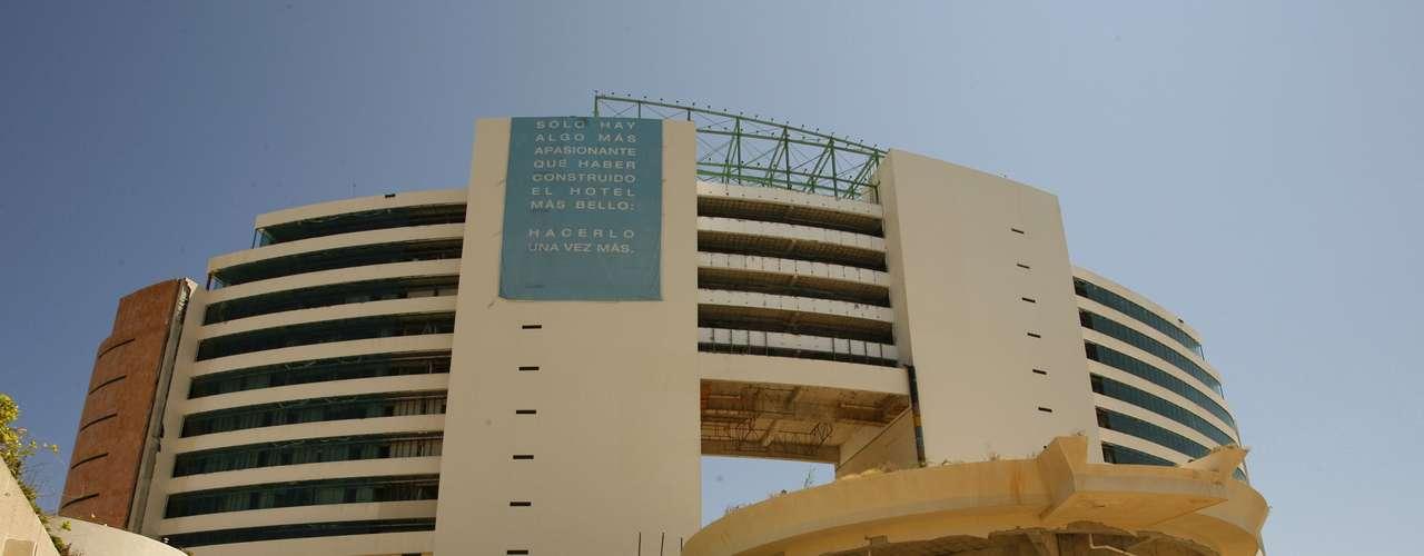 Los hoteles de Cancún lanzaron una campaña de promoción de paquetes para la tercera semana de diciembre que incluyen visitas a Chichén Itzá o a Tulum, balneario que cuenta con su propio sitio arqueológico, o al parque natural de Xcaret.