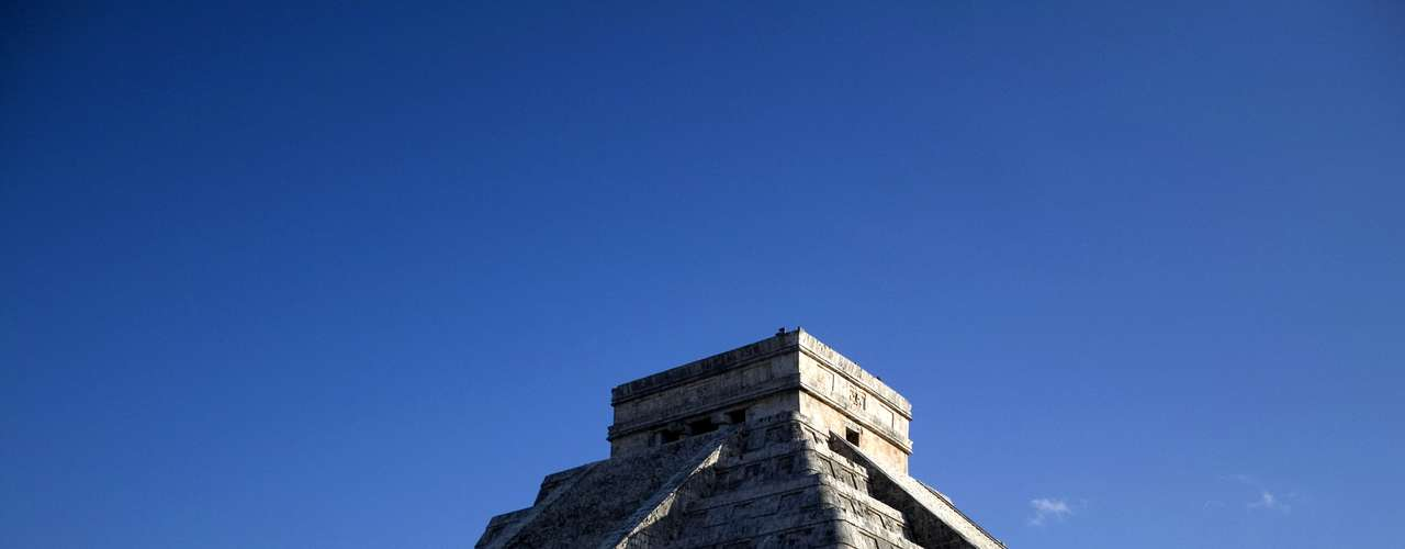 Este destino, junto con la Riviera Maya, resulta estratégico para la promoción turística a propósito del \