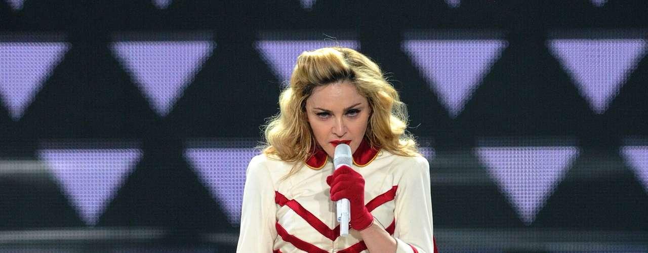 El Hard Rock Café de Medellín tendrá el 27 de noviembre la presencia del guitarrista de Madonna.