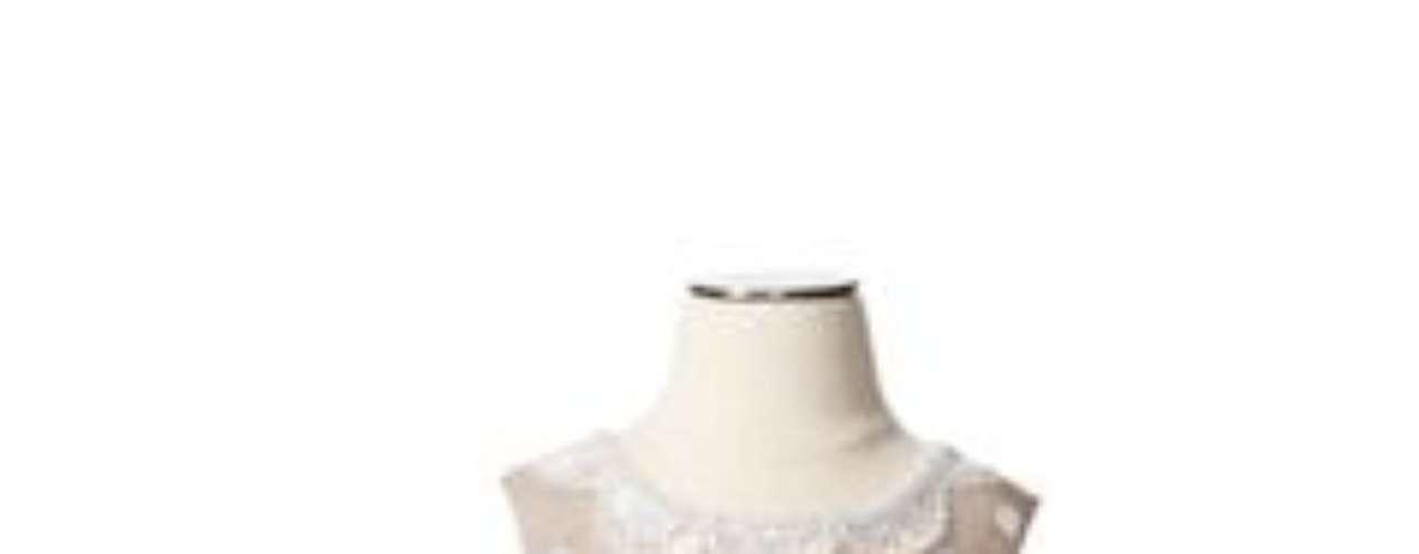 Jason Wu: vestido para niña, $59.99